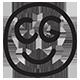Common Ground Bar Smiley Logo